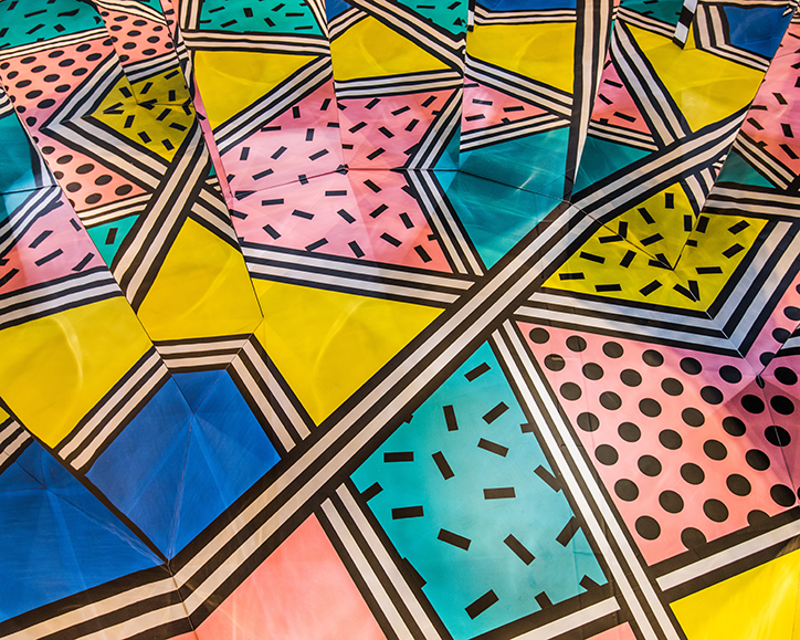 Camille-Walala_NOW-Gallery_WALALA-X-PLAY_art-itsnicethat-4