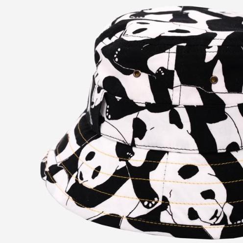 Childrens_bucket_sun_hat_in_Panda_monochrome_print_close_up_of_hat_768x768_crop_center.progressive
