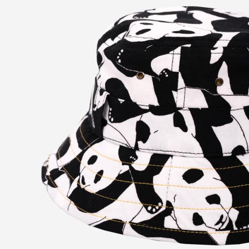 Childrens_bucket_sun_hat_in_Panda_monochrome_print_close_up_of_hat_768x768_crop_center.progressive