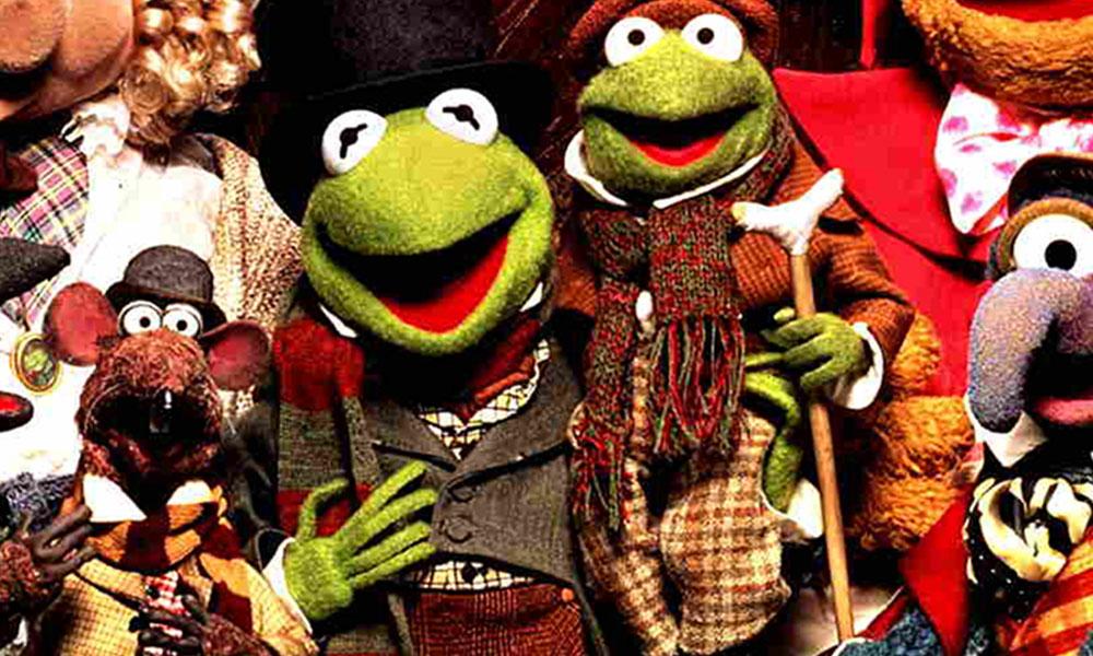 Muppets banner_1