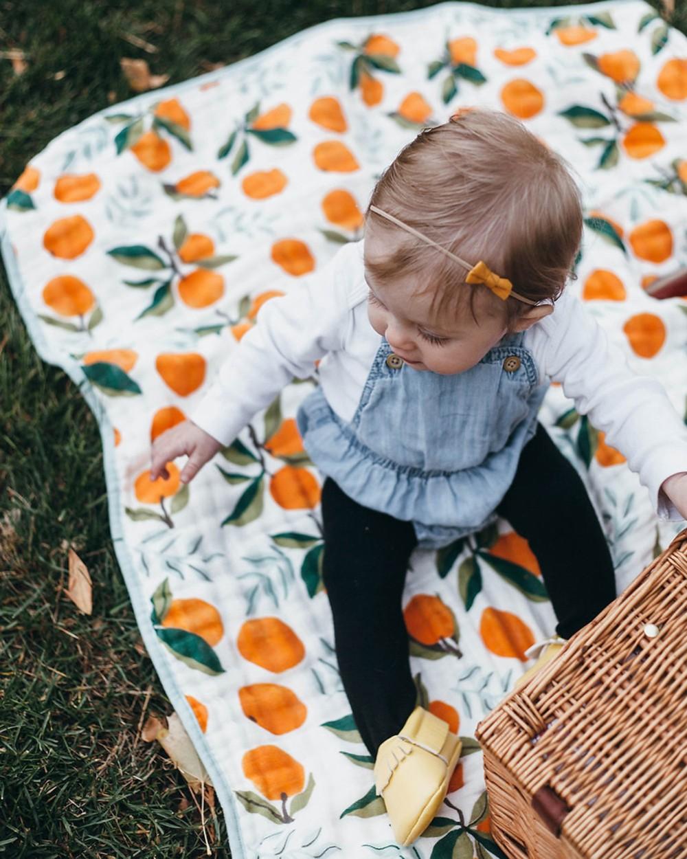 clementinekids_clementineblanket2_quilt